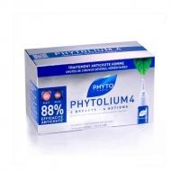 Phytolium 4 Traitment Anti-Chute H