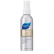 Phytovolume Actif Spray Cheveux Fins