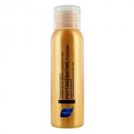 Phytokératine Extrême Shampooing