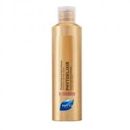 Phytoelixir Shampoo Nutricion Ch. Secs
