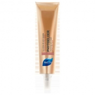 Phytoelixir Crème Lavante Cheveux Secs