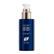 Secret de Nuit - Phyto