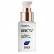 Phytolisse Ultra-Glossing Serum