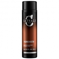 CW Fashionista Brunette Conditioner