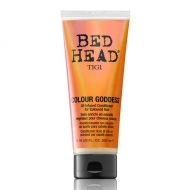 BH Colour Goddess Conditioner