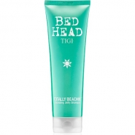 BH Totally Beachin Shampoo