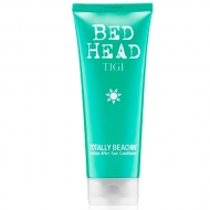 BH Totally Beachin Conditioner