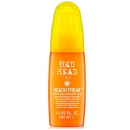 BH Totally Beach Freak Detangler Spray