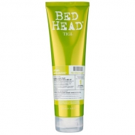 BH Urban Antidotes Re-Energize Shampoo