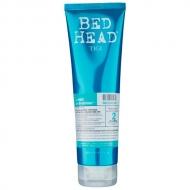BH Urban Antidotes Recovery Shampoo