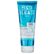 BH Urban Antidotes Recovery Conditioner