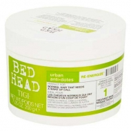 BH Urban Antidotes Re-Energize Mask