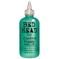 BH Control Freak Serum