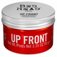 BH Up Front Gel Pomade