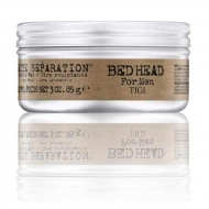 B For Men Matte Separation Work Wax