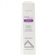 SDL Moisture Nutritive Shampoo