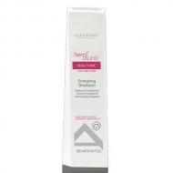 SDL Scalp Energizing Shampoo