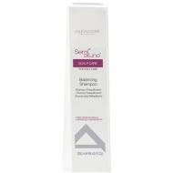 SDL Scalp Balancing Shampoo