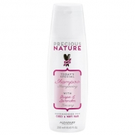 PN Shampoo for Curly/Wavy Hair