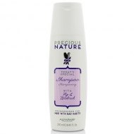 PN Shampoo for Hair with Bad Habits