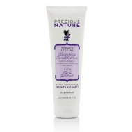 PN Conditioner for Hair w Bad Habits