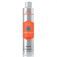 Solarium Sun Hair Shampoo