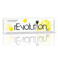 Alfaparf Revolution