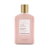 Lisse Design Manteinance Shampoo