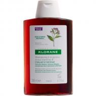 Shampooing à la Quinine aux Vitamines B