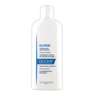 Elution Shampooing Réequilibrant
