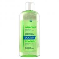 Extra-Doux Shampooing Dermo-Protecteur