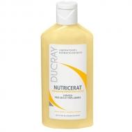 Nutricerat Shampooing Ultra-Nutritif