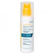 Nutricerat Spray Anti-Desséchment Protec