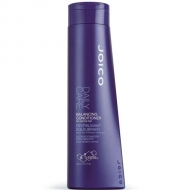 Daily Care Treatment Conditioner