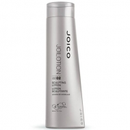 JoiLotion - Joico