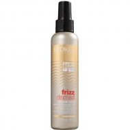 Frizz Dismiss FPF20 Lotion Spray