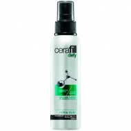 Cerafill Defy Scalp Treatment