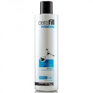 Cerafill Retaliate - Shampoo