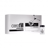 Cerafill Maximize - Hair Advance