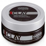 Homme Clay