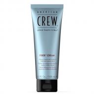 Fiber Cream - American Crew