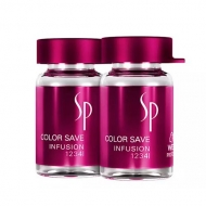 Color Save Infusion