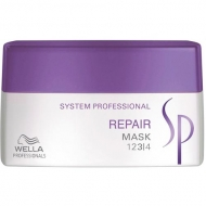 Repair Mask - Wella SP