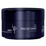 Precise Shine - Wella SP