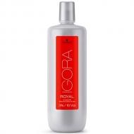 Igora Royal Oil Developer 10 Vol.