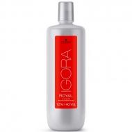 Igora Royal Oil Developer 40 Vol.
