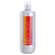 Vibrance Developer Lotion 4%