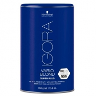 Igora Vario Blond Super Plus