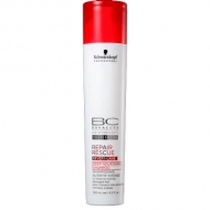 Repair Deep Nourishing Shampoo
