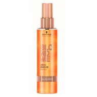 Blond Me Shine Elixir